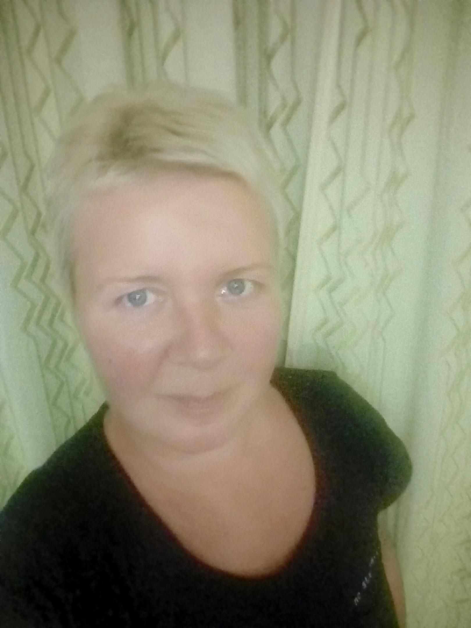 Татьяна Макаренко
