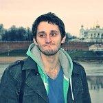 dmitry_chu