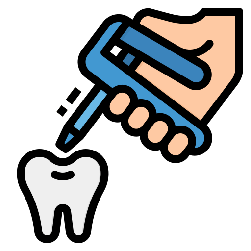 toothtreatment